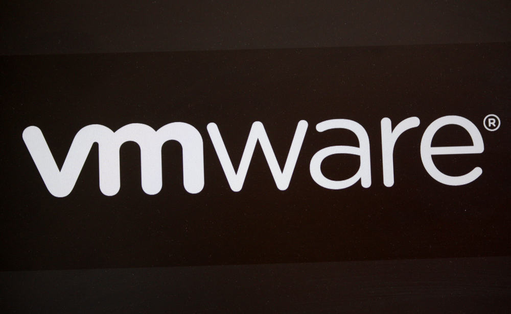 Learn More About VMWare